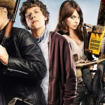 is-zombieland-being-developed-as-a-tv-series-what-needs-to-happen-in-zombieland-2-jpeg-166402