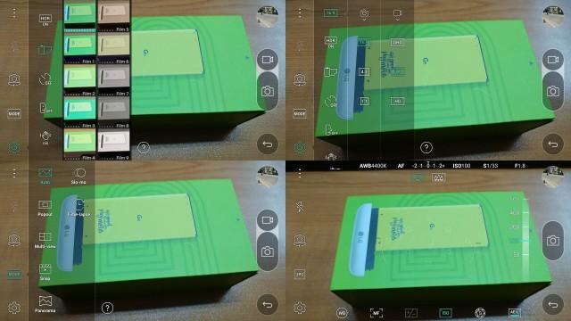 lg g5 screenshot (1) (Large)