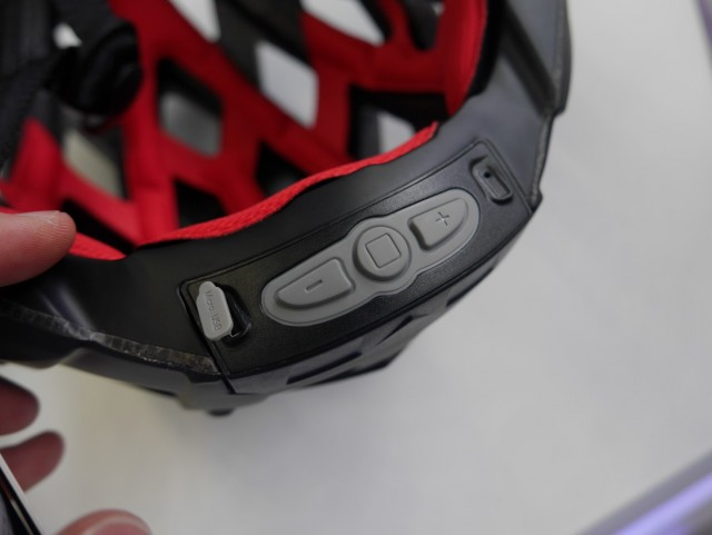 livall έξυπνο κράνος ποδηλάτου (9) (Large)
