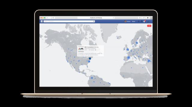 live-map1