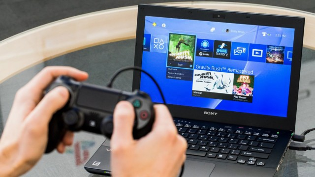 ps4-remote-play-pc