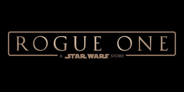 rogue-one-a-star-wars-story-teaser-trailer-debuts-tomorrow-922390