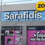 sarafidis