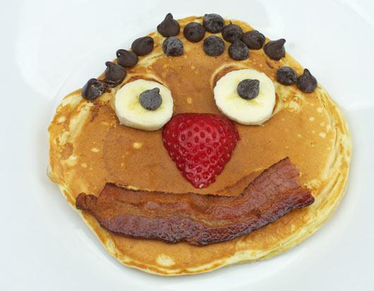 smile_pancake