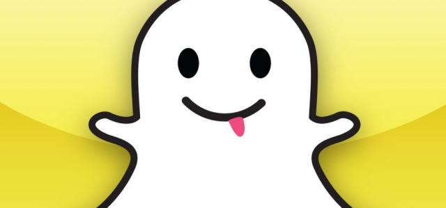 snapchat-logo-930x434