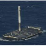 space-barge-landing