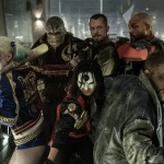suicide-squad-reshoots-batman-v-superman-01