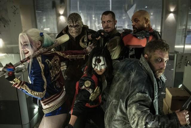 suicide-squad-reshoots-batman-v-superman-01