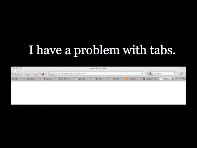 tabbed-browsing.002