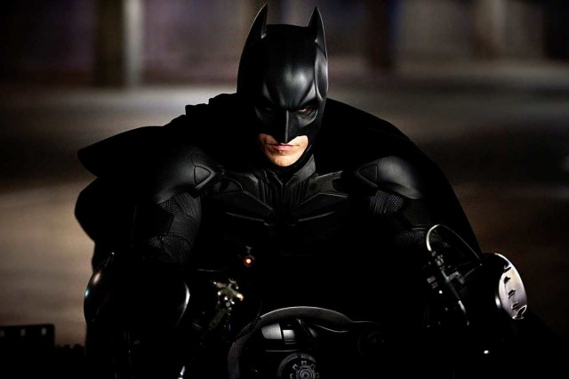 the-dark-knight-rises-