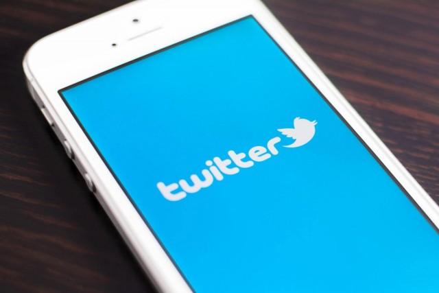twitter-app-5-1200x0