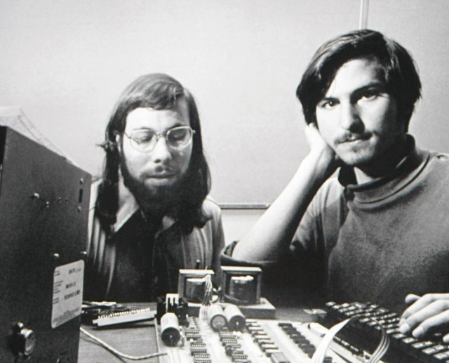 wozniak-and-jobs