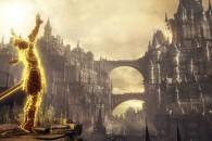 xl_Dark Souls 3 (12)-650-80