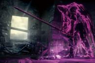 xl_Dark Souls 3 (14)-650-80