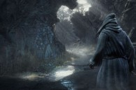 xl_Dark Souls 3 (15)-650-80
