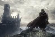 xl_Dark Souls 3 (16)-650-80