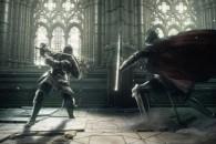 xl_Dark Souls 3-650-80