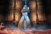 xl_Dark Souls (7)-650-80