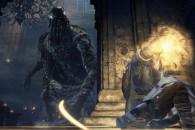 xl_Dark Souls (9)-650-80