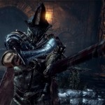 xxl_Dark Souls 3 better copy-970-80