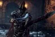 xxl_Dark Souls 3 better copy-970-80