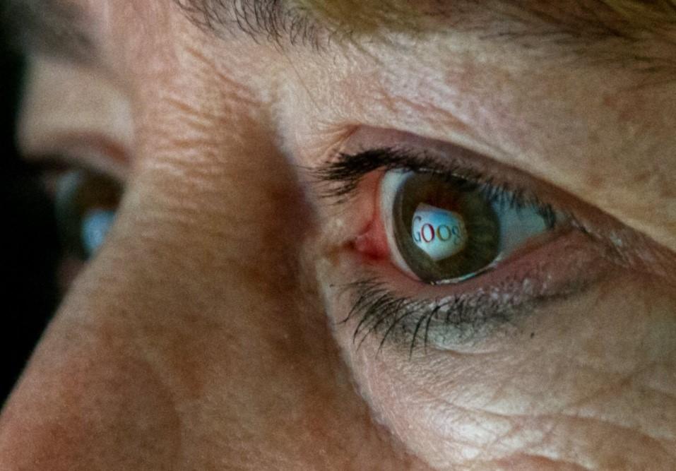 c142d499c9 Η συσκευή επρόκειτο να αντικαταστήσει τους φυσικούς φακούς του ματιού και  ...