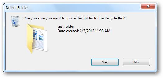 3-delete-folder