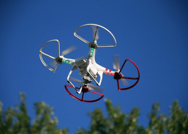 487540590-drone-is-flown-for-recreational-purposes-in-the-sky.jpg.CROP.promo-xlarge2