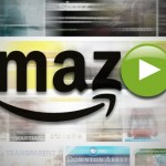 490862-amazon-video-tips