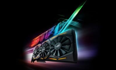 Asus RoG Strix GeForce 1080 GTX  3