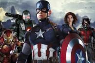 Civil-War-is-Captain-America-3