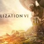 Civilization-VI-a-1024x622