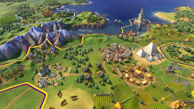 CivilizationVI-2