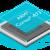 Cortex A73 1