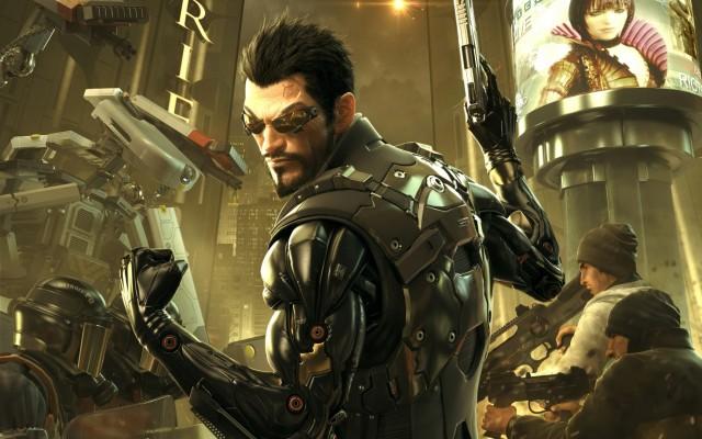 Deus Ex Mankind 3 (Large)