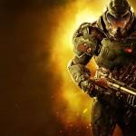 Doom DL 1