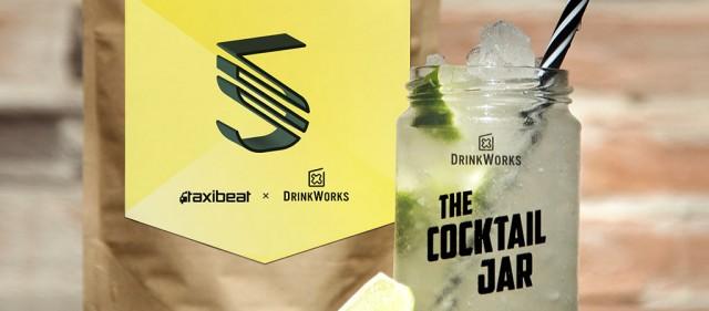 Drinksworks_blog