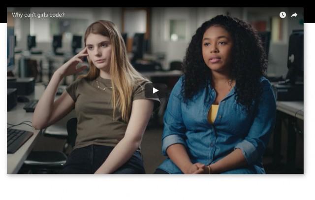 Girls-who-Code