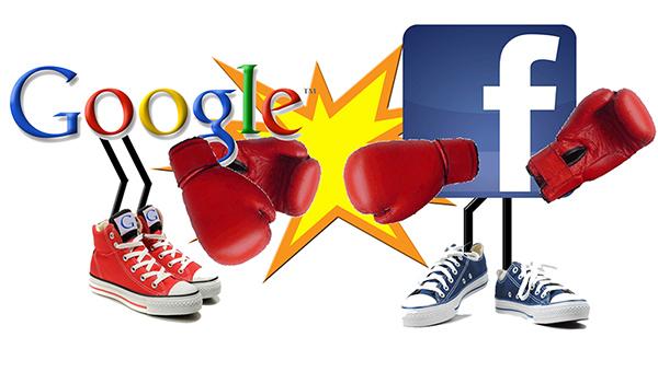 GoogleVsFacebook6