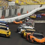 Gran Turismo sport 1b