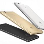 Huawei G9 Lite2