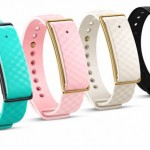 Huawei Honor Band A1 a