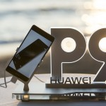 Huawei P9 Event (20)