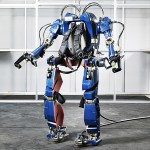 Hyundai Robotikos Exoskeletos (1)