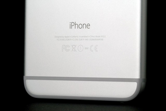 IPhone-6-Plus-studio-back-bottom