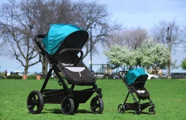 Kolcraft-parent-sized-stroller-2