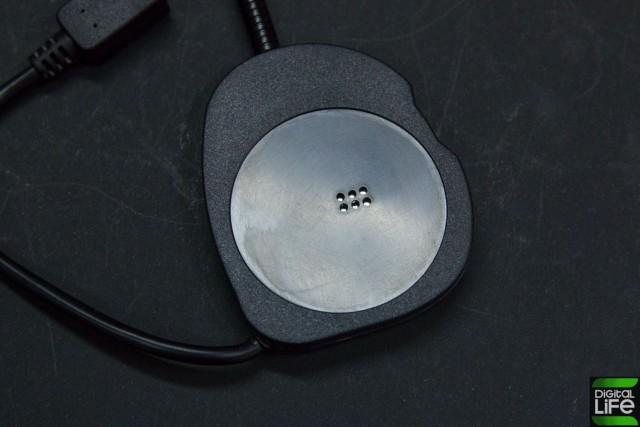 KsiX Bluetooth Helmet (1)