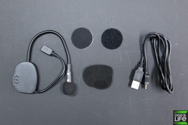 KsiX Bluetooth Helmet (12)