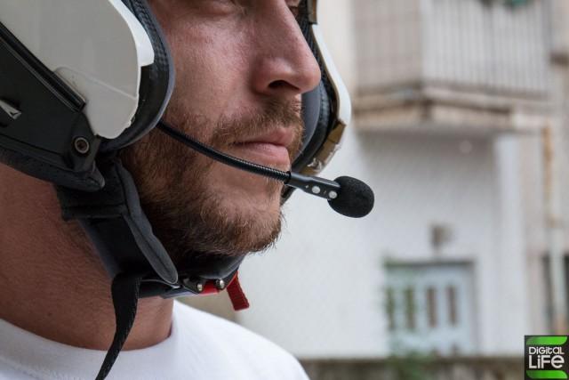 KsiX Bluetooth Helmet (7)