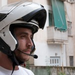 KsiX Bluetooth Helmet (8)